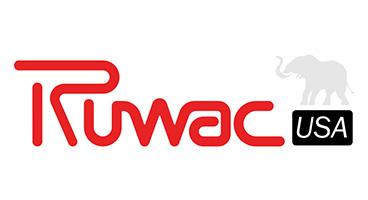 Ruwac USA - Blog