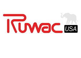 Ruwac USA - Blog