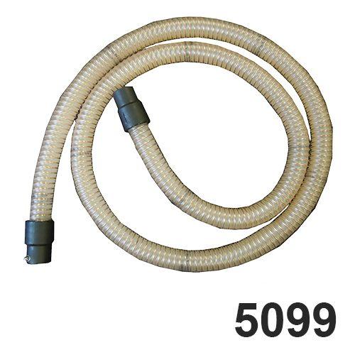 3599_5099 Hose