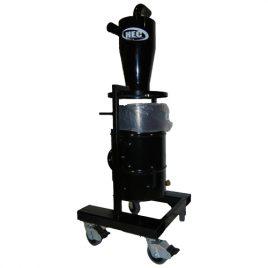 HEC-XLT Pre-Separator