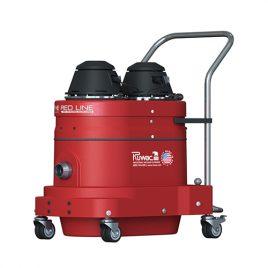 WNS2220 Portable Industrial Vacuum