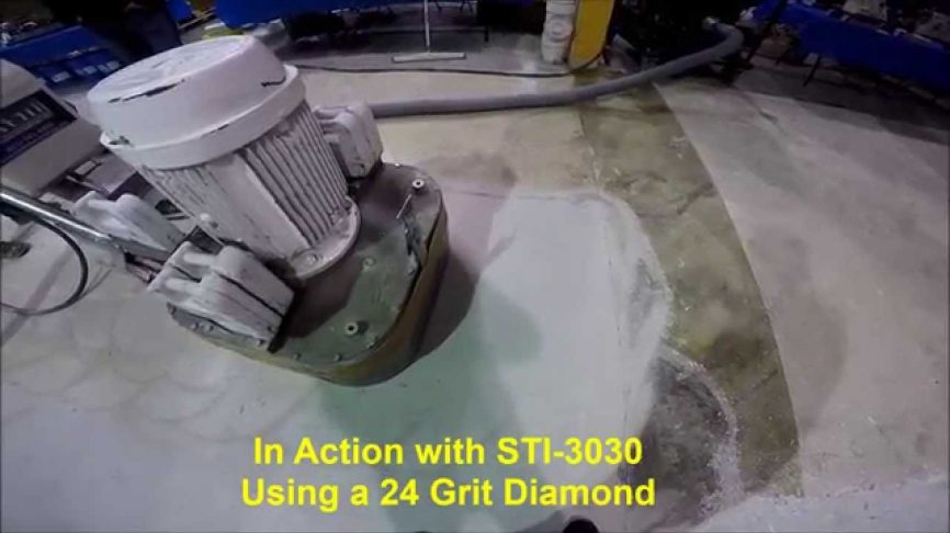 10 Ac Dtf 3000 Zinger Drain Thru Crate Flooring Dx Pr 3000