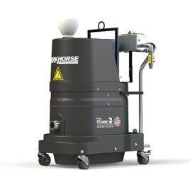 FRV110 Explosion Proof Vacuum