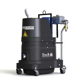 FRV1220 Explosion Proof Vacuum