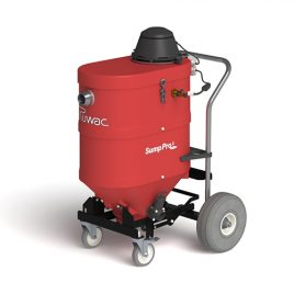 WSP3000 Portable Wet Vacuum