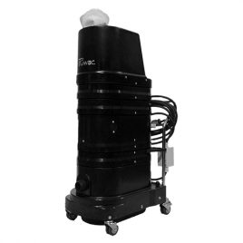 DS1 Series Quiet Vac Portable Industrial Vacuum