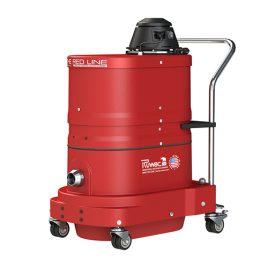 WNS1000 HEPA Maxx Portable Industrial Vacuum