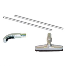 Overhead Cleaning Accessory Package
