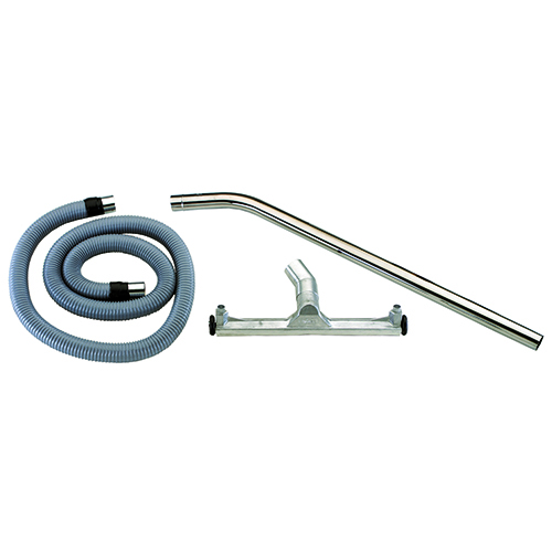 2 Quot Floor Cleaning Accessory Package Ruwac Usa