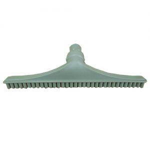 351101 Vacuum Floor Tool
