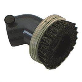 5007 Brush