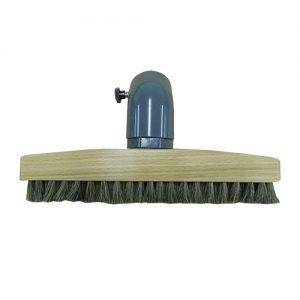 5009 Vacuum Brush