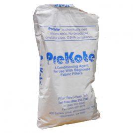 PreKote Filter Aide
