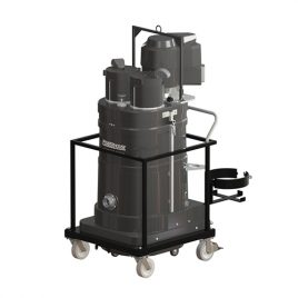 PV15 Portable Industrial Vacuum