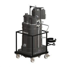 PV15 Portable Industrial Vacuum