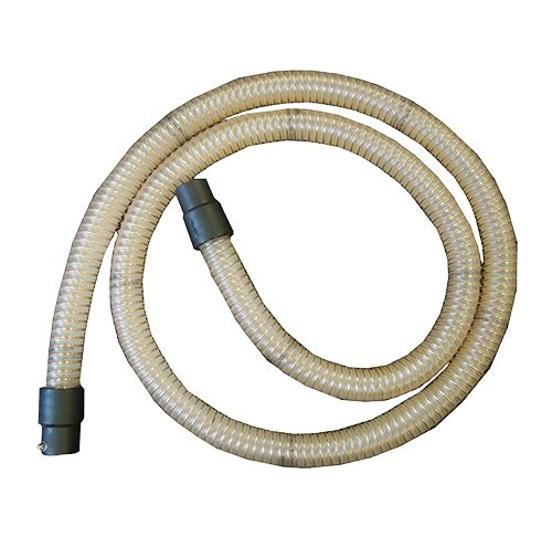 Flexible Anti-Static and Fully Grounded Hose