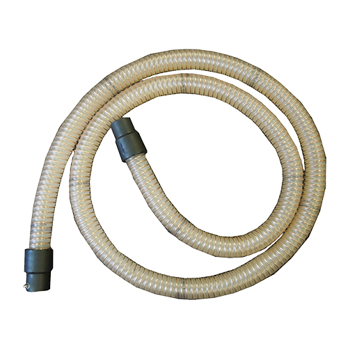 Nfpa Compliant Flexible Anti Static And Fully Grounded