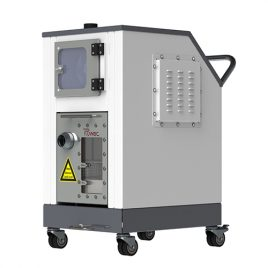 MX200 Series Immersion Separation Vacuum